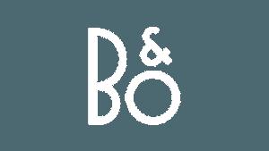 Logo Bang und Olufsen